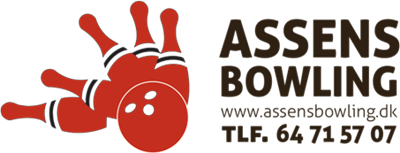 Assens bowling center